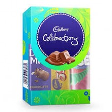 Cadbury Celebration 66.6gm