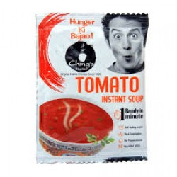Ching Tomato Soup 15Gm