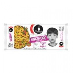 Chings Singapore Noodles 240Gm
