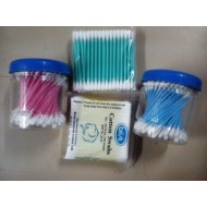 Cotton Buds 10 Ng-40