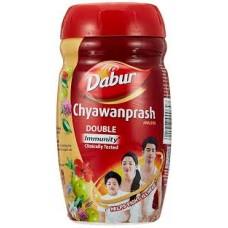 DABUR CHYAWANPRASH-1 kg
