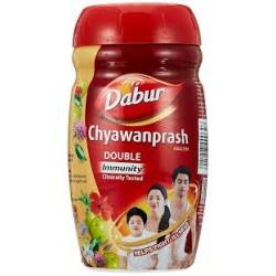 Dabur Chyawanprash-1kg