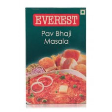 Everest Pavbhaji Masala-100gm