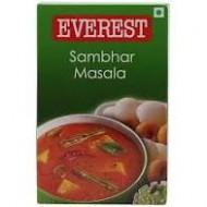 Everest Sambhar Masala 50 gm