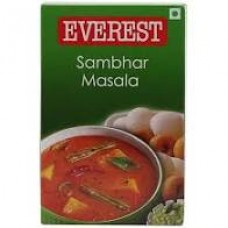 Everest Sambhar Masala 50 gm