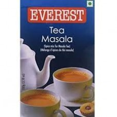 Everest Tea Masala-100 gm