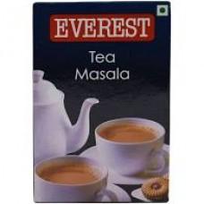 EVEREST TEA MASALA-50 grm