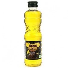 Figaro Olive Oil-100 ml