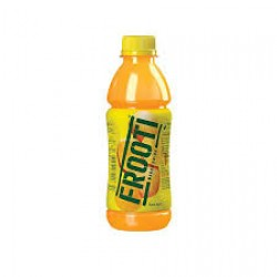 Frooti Bottle 160ml