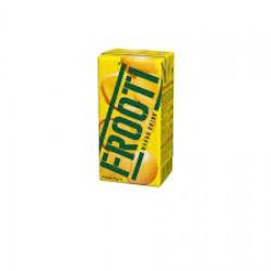 Frooti Fresh N Juicy - 160ml