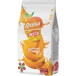 Rasna Mango - 750Gm