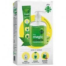 Godrej Mr. Magic Handwash Refill 9gm