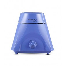 Grand xl Mixer Blue 500W