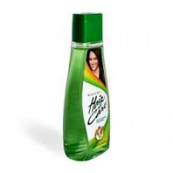 Hair N Care 100 ml