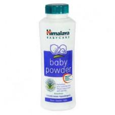 Himalaya Baby Powder-100 gm