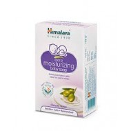 Himalaya Extra Moisturizing Soap-125gm