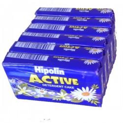 Hipolin Bar Active 900 gm