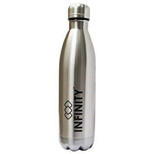 Infinity Ace Steel Bottle 750ml