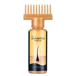 Indulekha Bringha Oil-50ml