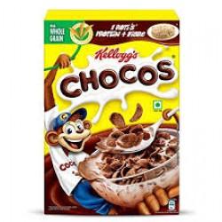 Kelloggs Chocos 125gm