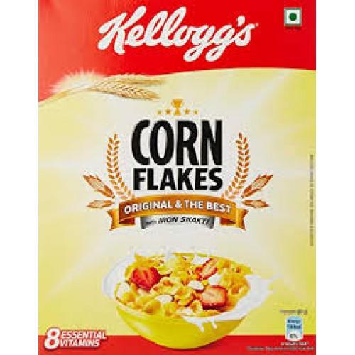 Kelloggs Cornflakes 100gm