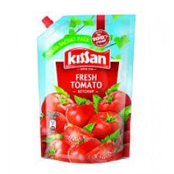 Kissan Tomato Ketchup Doypack 950gm