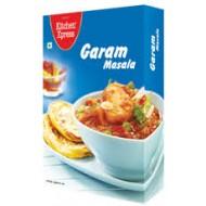 Kitchen xpress Garam Masala 100gm