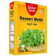 Kitchen xpress Kasoori Methi 25gm