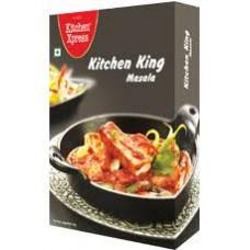 Kitchen xpress Kitchen King 100 gm