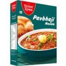 Kitchen xpress Pavbhaji Masala 50gm