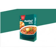 Kitchen xpress Pavbhaji Masala 100gm