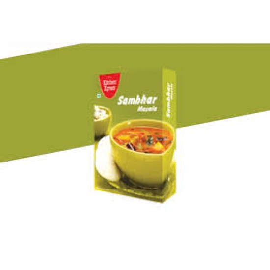 Kitchen xpress Sambhar Masala 100gm
