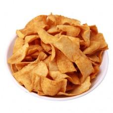 Laxmi Soya Chips 200 gm