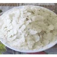 Loose Nylon Poha 1kg