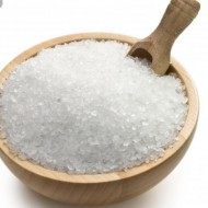Loose Sugar Small 1kg
