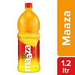 Maaza - 1.2Ltr