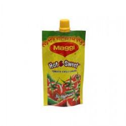 MAGGI HOT N SWEET PICHKOO-90g
