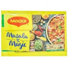 MAGGI MASALA E_ MAGIC 6.5 GM