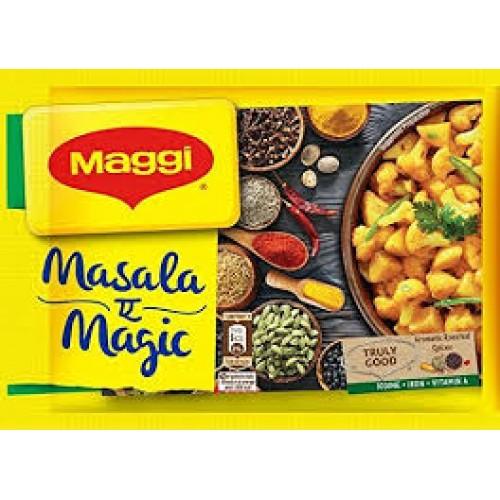 Maggi Masala Magic 30gm
