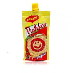 Maggi Pichkoo Ketchup 100gm