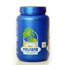 Malabar Coconut Oil 500 ml