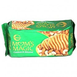 Sunfeast Moms magic Cashew almond-200 gm