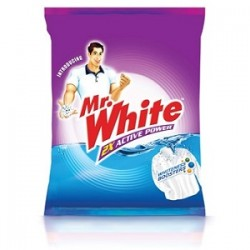 Mr. White Ultimate White 5 kg