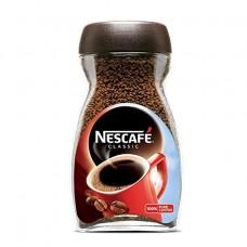 Nescafe Classic Jar-100 gm