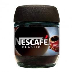 Nescafe Classic Jar-25 gm