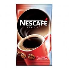 Nescafe Classic Sachet-50 gm