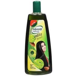 Nihar Naturals Shanti-80 ml
