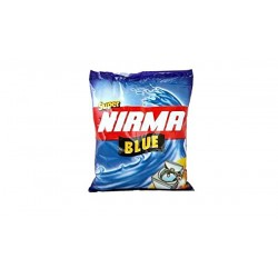 Nirma Super Blue Detergent 1kg