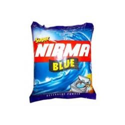 Nirma Super Blue Detergent 500gm