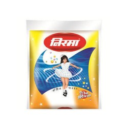 Nirma Yellow Powder 500 gm